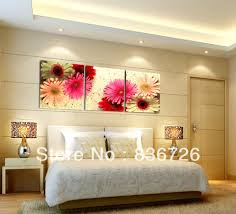 Modern Art Bedroom Online Get Cheap Contemporary Bedroom Set Aliexpresscom