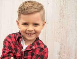 Frisuren Jungs Kinder 2017 Modische Haarschnitte Und Haarf Rbungen
