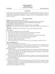 Someone Write My College Paper Hirepaperwriter Resume Documentum