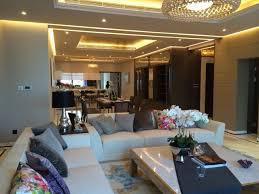 luxury apartment interior design. chalk architecture - completed interior design of a luxury apartment in changchun, china. lounge 2.   interiors pinterest e
