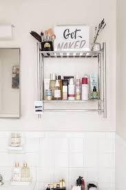 apartment bathroom ideas pinterest. Outstanding Rental Bathroom Ideas 46 25 Best On Pinterest Small Popular Of Nyc Apartment Design Architecture 9