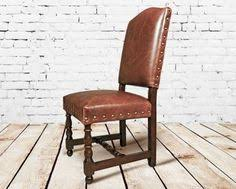 rustic office chair. awesome inspirational wooden office chair 17 with additional small home remodel ideas pinterest rustic