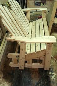 outdoor glider bench costco glider garden bench bench oak glider rocker glider bench cool glider bench outdoor glider bench costco