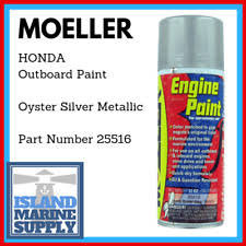 Moeller Boat Maintenance Parts And Accessories For Sale Ebay