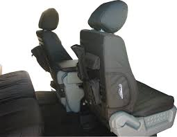 coverking neoprene seat covers review jeep wrangler tactical seat covers velcromag of coverking neoprene seat covers