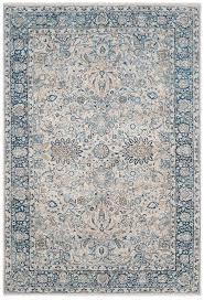 full size of home design ralph lauren jute rug beautiful 19 best rugs images on