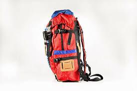 <b>SENKEY STYLE</b> BACKPACK Kids Travel Laptop Bags <b>New</b> Boy Girl ...