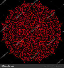 Design By Color Red Wallpaper Birthday Wallpaper Silver Black Red Wallpapers Birthday