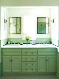 sage green bathroom rug sage green bathroom accessories medium size of bathroom accessories orange and green sage green bathroom rug