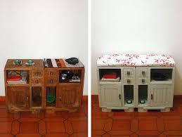 diy furniture restoration ideas. A Bunch Of Furniture Refinishing Ideas In One Place Diy Restoration