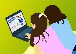 Vì sao những doanh nghiệp nhỏ không nên bỏ qua truyền thông xã hội