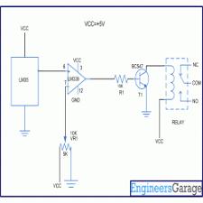 circuit diagram for overheat overcooling circuit breaker Circuit Breaker Diagram overheat overcooling circuit breaker circuit diagram circuit breaker diagram template