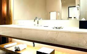 hotel bathroom decor hotel spa bathroom decor hotel bathroom decor bathroom accessories hotel spa bathroom decor hotel bathroom decor