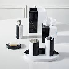 Bath Accessories Modern Bathroom Dcor Jonathan Adler