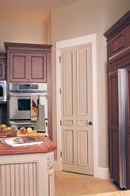 paint for interior doorsPicking Interior Doors for Your Home  Tips from our Door Division