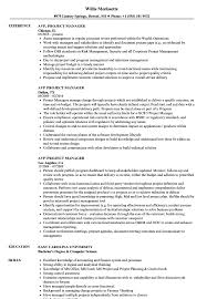 Construction Project Manager Resume Sample Resume Examples Templates Construction Project Manager Skills 65