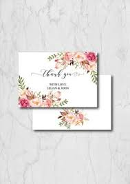 Free Downloads Thank You Cards 23 Thank You Card Templates Free Premium Psd Eps Ai Downloads