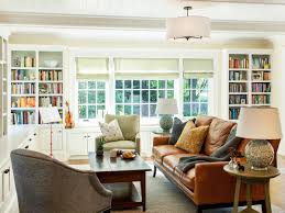 New England Living Room New England Sofas Thesofa