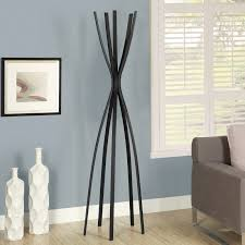 Modern Coat Rack Tree Modern Contemporary Coat Rack Ideas Contemporary Design Insight 33
