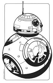 Small Picture 10 Free Star Wars Coloring Pages Chewbacca Kylo Ren Finn Rey
