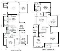 large luxury house plans big house plans square foot home plans big house floor plans 2