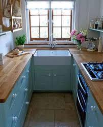 Tiny Kitchen 43 Ways To Design The Perfect Tiny Kitchen Ritely