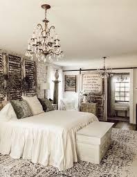 farmhouse bedroom decor rustic