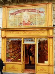 la sorbonne faaade catac nord de la. Fine Nord Beautiful Old Shop Inside La Sorbonne Faaade Catac Nord De G