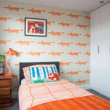 boy bedroom design ideas. Simple Boy Boysu0027 Bedroom Ideas Inside Boy Bedroom Design Ideas