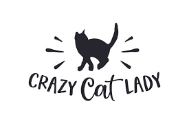 Download icons in all formats or edit them for your designs. Crazy Cat Lady Svg Cut File By Creative Fabrica Crafts Creative Fabrica
