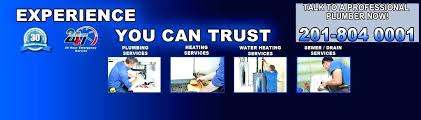 wallington plumbing supply plumbing supply plumbing supply co wallington plumbing supply co fairfield nj 07004 wallington plumbing