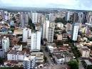 imagem de Divinópolis Minas Gerais n-3