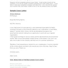 Resignation Letters Samples Two Weeks Notice Letter