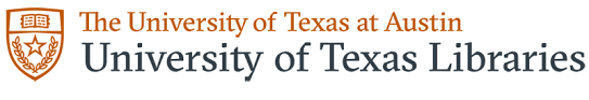 ut electronic theses and dissertations university of texas at austin libraries