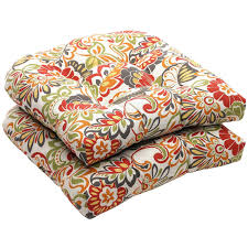 outdoor chair replacement cushions australia designs