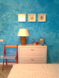 paint interiorFaux Painting 101 Tips Tricks and Inspiring Ideas for Faux Finishes