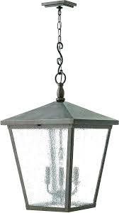 outdoor pendant lantern exterior hanging lights exterior pendant lights exterior pendant lighting outdoor lights patio hanging
