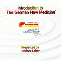 Dr Hamer Disease Chart Pdf Books On The German New Medicine