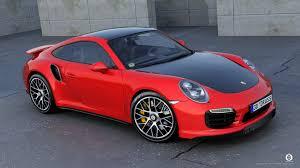 porsche 911 turbo 2015 red. 2014 porsche 911 turbo s by dangeruss 2015 red g