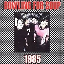 1985 Song Wikipedia