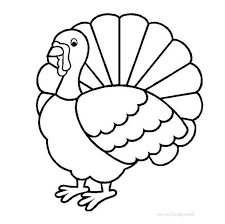 Cornucopia Coloring Pages Thanksgiving Coloring Sheets Get