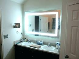 large mirrored medicine cabinet. Tall Mirrored Bathroom Cabinet Cabinets Extra Large Mirror Medicine C Medium Size Of I