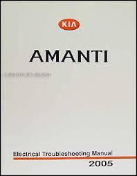 2005 kia amanti wiring diagram wiring diagram structure 2005 kia amanti wiring diagram
