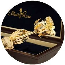 ideas for 50th wedding anniversary gifts gold anniversary wedding gift