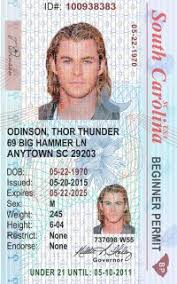 - Fake Ids Idviking 4 Of Page Id Archives Best Scannable 6