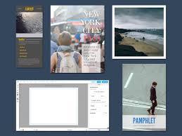 Free Menu Maker Online Menu Design Lucidpress