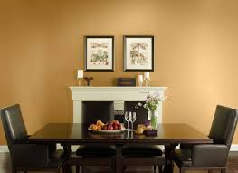Wall Paint For Living Room Stunning New Gold Paint Color For Wall Colorfully B E H R Of The Month