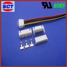 pin connector nissan wire harness pin connector nissan wire 24 pin connector nissan wire harness 24 pin connector nissan wire harness suppliers and manufacturers at com