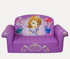 Princess Decorations For Bedroom Bedroom Decor Ideas And Designs How To Decorate A Disneys Sofia
