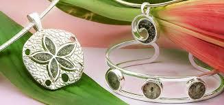 dune jewelry gifts